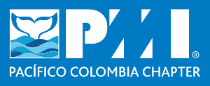 PMI Pacifico Colombia Chapter